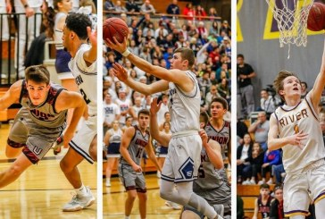 State basketball: Tidbits, stats on 11 remaining teams from Clark County