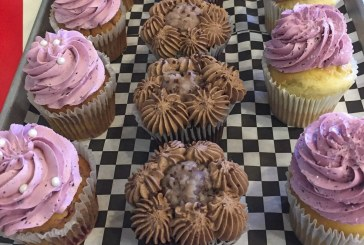 Business: Sugar and Salt Bakery & Cafe brings sweet and savory to Vancouver