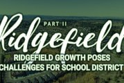 Ridgefield growth poses challenges for school district