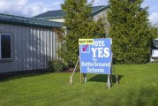 Battle Ground Schools building bond: Part I — The arguments in favor