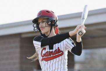 HS softball: Notes and top players from Clark County squads