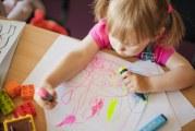 Kindergarten registration open in Vancouver School District