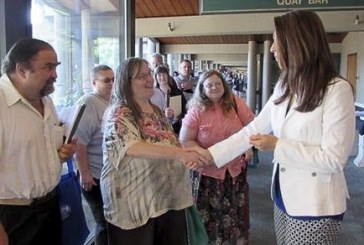 Herrera Beutler to host Southwest Washington Jobs Fair in Vancouver