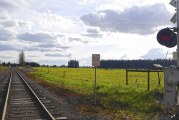 Chelatchie Prairie Railroad development plan picking up steam