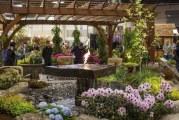 Clark Public Utilities presents the 2018 Home & Garden Idea Fair