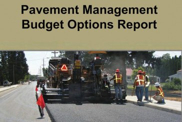 Battle Ground facing major budget hit to fix failing roads