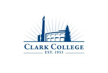 Clark College commencement ceremony to be held June 21