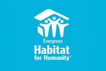 Evergreen Habitat for Humanity program partners with low-income homeowners in Washougal