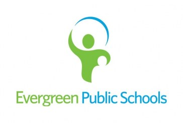 Evergreen Public Schools announce administrative changes for 2018-19 school year