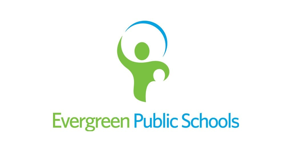 Evergreen Public Schools recently completed the hiring and assignment of administrators for the 2018-19 school year.