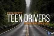 Clark County second-deadliest for teen drivers in Washington state