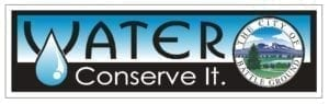 Beginning June 1, the city of Battle Ground is implementing a voluntary Odd/Even Watering Program for all residential, commercial and public customers. The program will remain in effect through Sept. 30