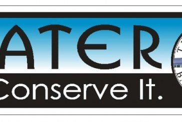 City of Battle Ground asks residents to voluntarily conserve water