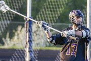 Lacrosse making name for itself in Clark County