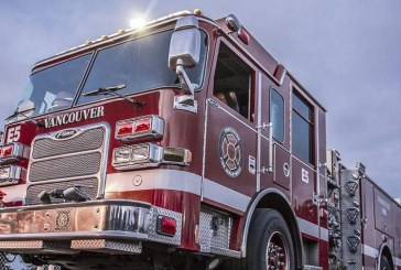 New fire station coming to Orchards area by 2020