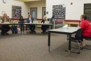 Battle Ground schools seeking community input on next steps