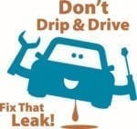 Starting this summer, Clark County drivers will have additional help maintaining their vehicles and reducing water pollution caused by vehicle leaks.