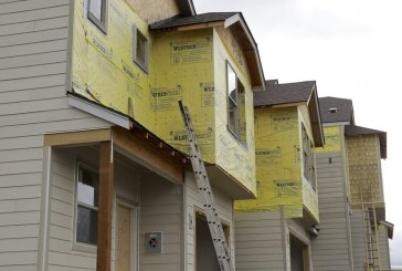 Building industry warns of new housing affordability crisis in Clark County