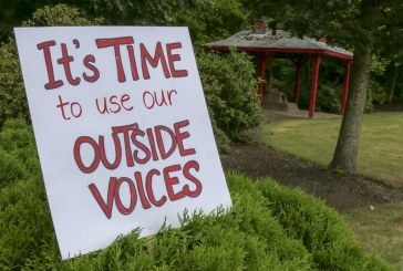 New state funding driving teacher wage battle in Clark County