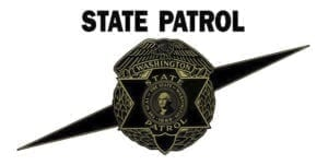 """According to the Clark County Sheriff's Office, a 20-year-old motorcyclist sped past a Washington State Patrol trooper on Interstate 5 Sunday evening. Minutes later, the trooper found the 20-year-old Ridgefield resident had been involved in a collision and sustained """"traumatic injuries."""""""