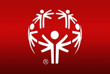 Special Olympics 'Flame of Hope' to stop in Vancouver