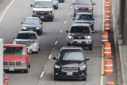 Vancouver Council addresses latest tolling plan from Oregon