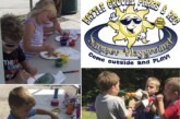 Battle Ground to offer free Summer Playground Program