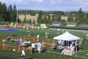 Experience Ridgefield set for Sat., Sept. 8