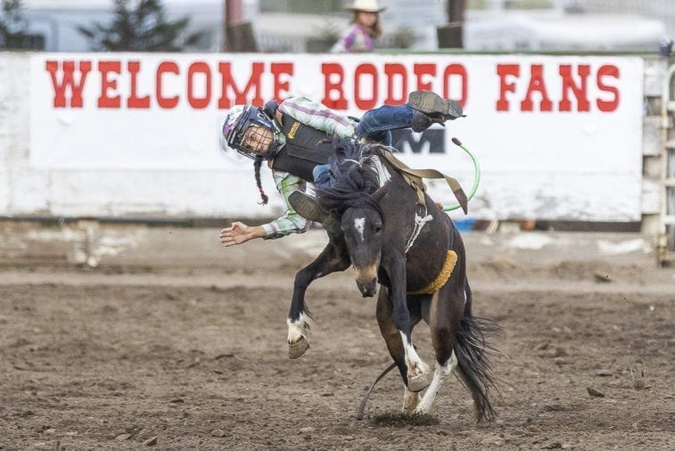 Clark-County-Today-Vancouver-Rodeo–01