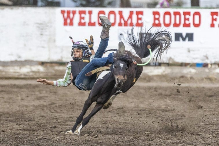 Clark-County-Today-Vancouver-Rodeo–02