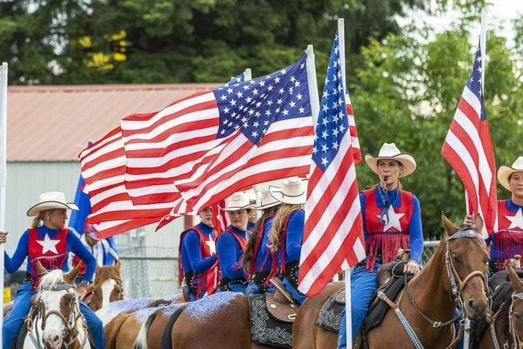 Clark-County-Today-Vancouver-Rodeo-02