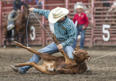 Clark-County-Today-Vancouver-Rodeo–04