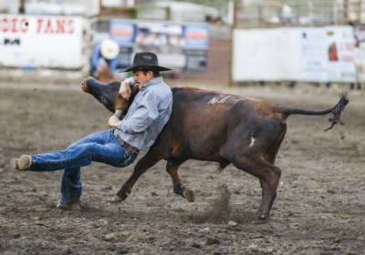 Clark-County-Today-Vancouver-Rodeo–05