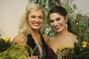 Clark County women finish in top three at Miss Washington pageant