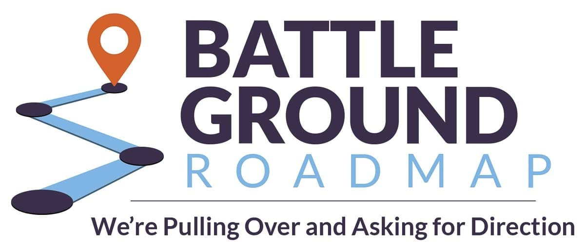 The city of Battle Ground is looking to shape its future based on public input. Image courtesy City of Battle Ground