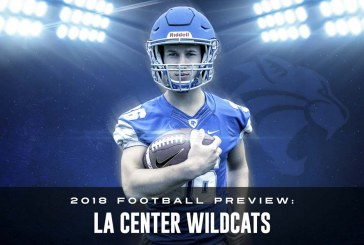 2018 Football Preview: La Center Wildcats