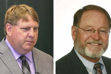 Assessor race results reveal voters' frustration over property tax increases
