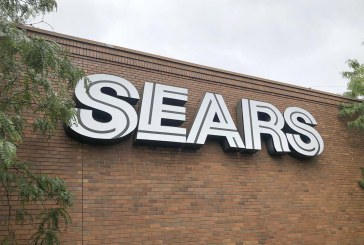 Vancouver Mall Sears store set to close this year