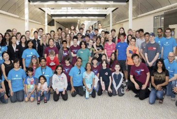 HP Vancouver brings innovation and community engagement to Clark County
