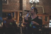 Competitive Karaoke brings local singers to Vancouver