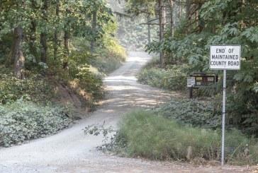 Body of missing Woodland resident Enrique Ramirez found