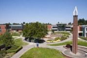 Clark College kicks off fall quarter