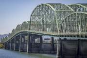Clark County Council passes resolution supporting the replacement of the I-5 Bridge