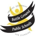 Battle Ground Public Schools and the Battle Ground Education Association (BGEA) reached a tentative agreement Saturday on a new contract for teachers and other certificated educational professionals in the district.