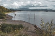 Our Eastern Outdoors: Washougal Waterfront Park