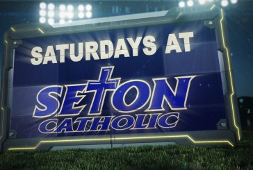 Saturdays at Seton Catholic