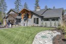 Highlights from the 2018 Clark County Parade of Homes