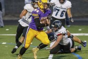 Week 7 • HS football reports: 2A GSHL and Trico