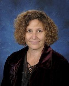Tamara Hoodenpyl