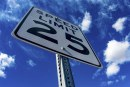 Clark County Council approves changes to speed limits on some county roads